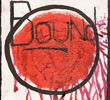 Bound by KatHarvey