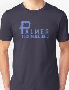 palmer T-Shirt