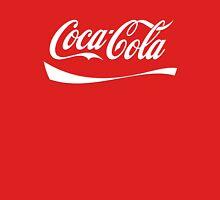 Coca Cola Unisex T-Shirt