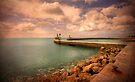 harbour by terezadelpilar~ art & architecture