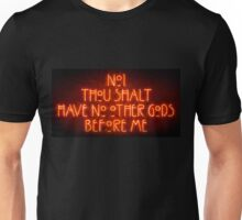 American Horror Story Hotel Unisex T-Shirt