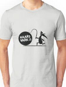 Raaiders Of The Lost Vark Unisex T-Shirt