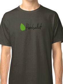 Herbalist Classic T-Shirt