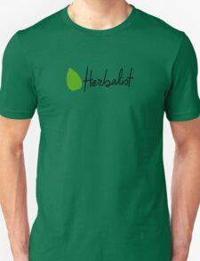 Herbalist Unisex T-Shirt