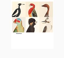 Australian birds T-Shirt