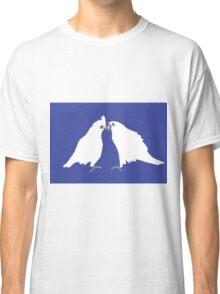 Corellas Classic T-Shirt
