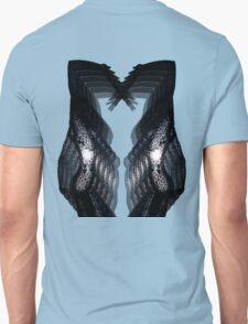 Statuesque Tee Shirt T-Shirt