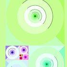 Fibonacci Fantasy II by jmcoleman
