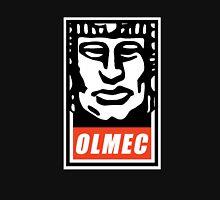 Obey Olmec Unisex T-Shirt