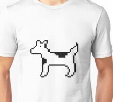 Clarus the dogcow Unisex T-Shirt