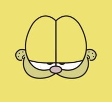Garfield Kids Tee