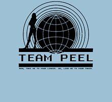 Team Peel Unisex T-Shirt