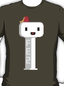 INDIE DISPENSER T-Shirt