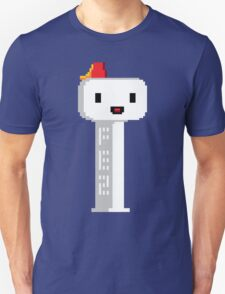 INDIE DISPENSER T-Shirt
