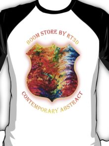 Clothing & Stickers - 53 T-Shirt