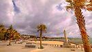 paço d'arcos beach by terezadelpilar~ art & architecture