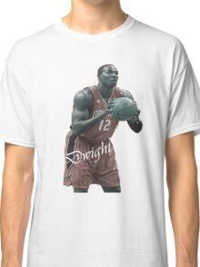 Dwight Howard Classic T-Shirt