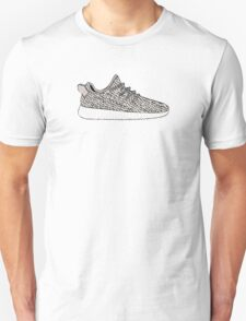 Yeezy Boost 350 T-Shirt