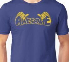 I'm Awesome Unisex T-Shirt