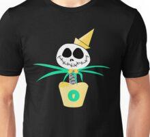 Jack Squared Unisex T-Shirt
