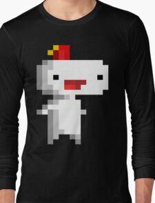 Fez T-Shirt