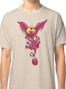 Klinga Classic T-Shirt