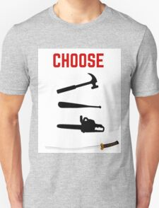 Pulp Fiction - Butch Unisex T-Shirt