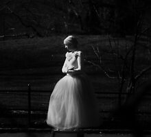 Revenant by Miku Jules Boris Smeets
