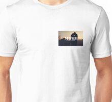 Aquiver Unisex T-Shirt