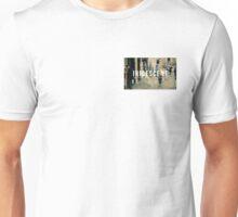 Iridescent Unisex T-Shirt