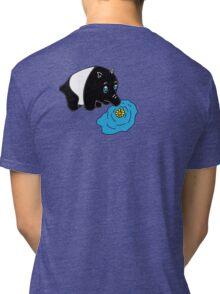 Tapir Tri-blend T-Shirt