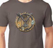 Scion Pantheon: Aesir Unisex T-Shirt
