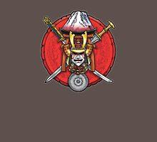 Scion Pantheon: Amatsukami Womens Fitted T-Shirt