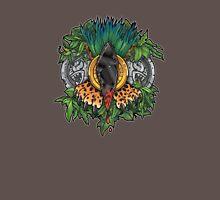 Scion Pantheon: Atzlánti T-Shirt