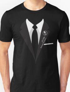 Feel like Barney Stinson 1 T-Shirt