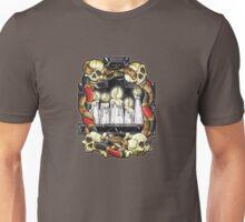 Scion 1e Pantheon: Loa Unisex T-Shirt