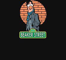 Beaker Street Unisex T-Shirt