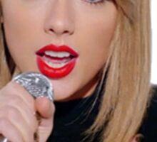 Shake it off Taylor Swift Sticker