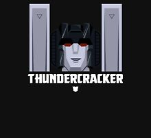 "Transformers - ""Thundercracker (Seeker)"" Unisex T-Shirt"
