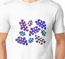 Under the Matissea#2 Unisex T-Shirt