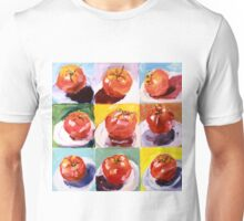 Home Grown Unisex T-Shirt