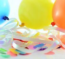 Birthday Balloons by shuttersuze75