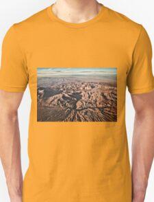 Somewhere In Arizona T-Shirt