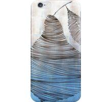 Lib 600 iPhone Case/Skin