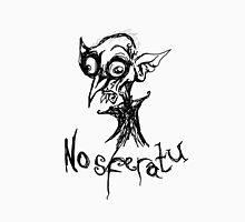 Nosferatu! Unisex T-Shirt