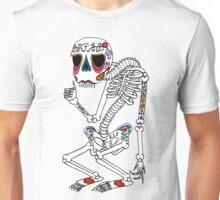 Skeletee Unisex T-Shirt