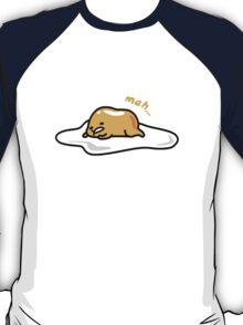 Lazy Egg - Gudetama T-Shirt