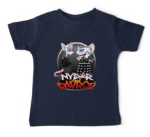Nyder & Davros Baby Tee