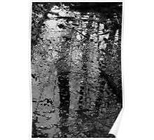 Weland Reflections 2 Poster
