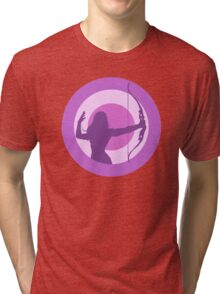 Katie Kate Tri-blend T-Shirt